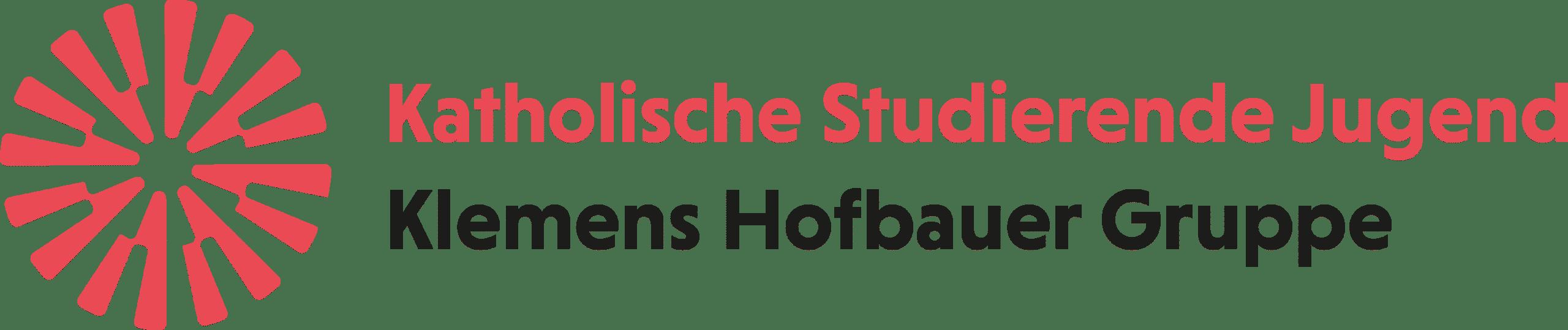 KSJ Bonn | Klemens Hofbauer Gruppe