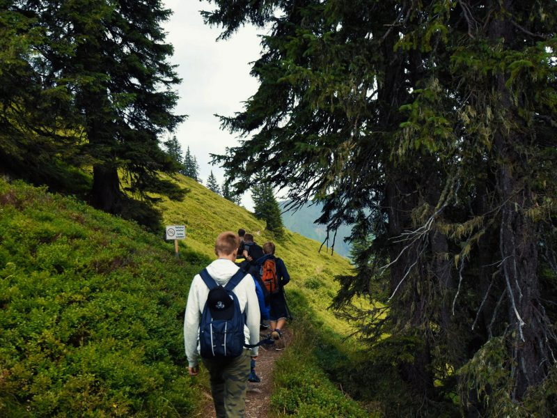 Wandern-in_Saalbach_Web